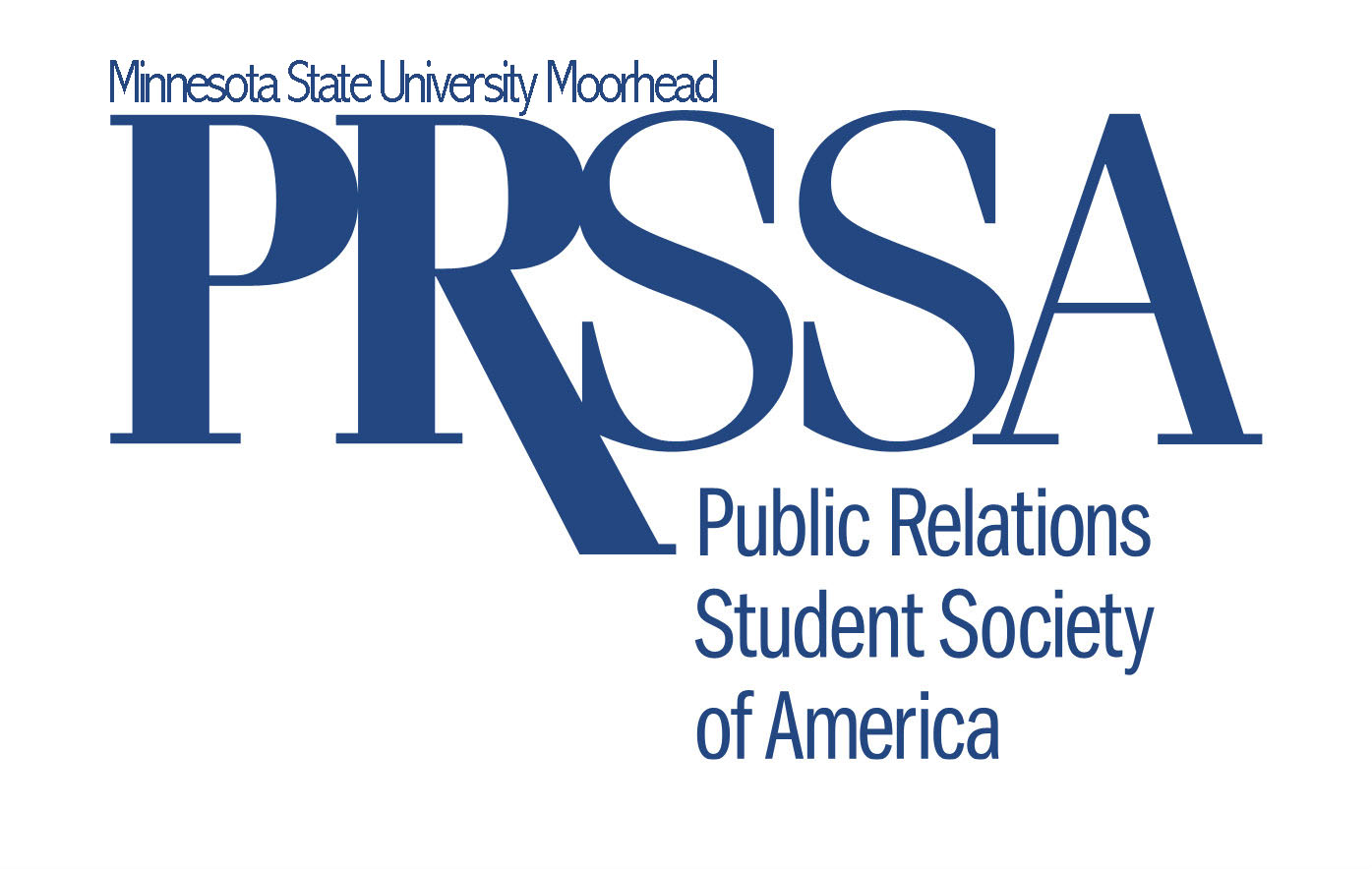 get involved in prssa  u2013 news