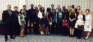 2015-modelun-Grouppicture