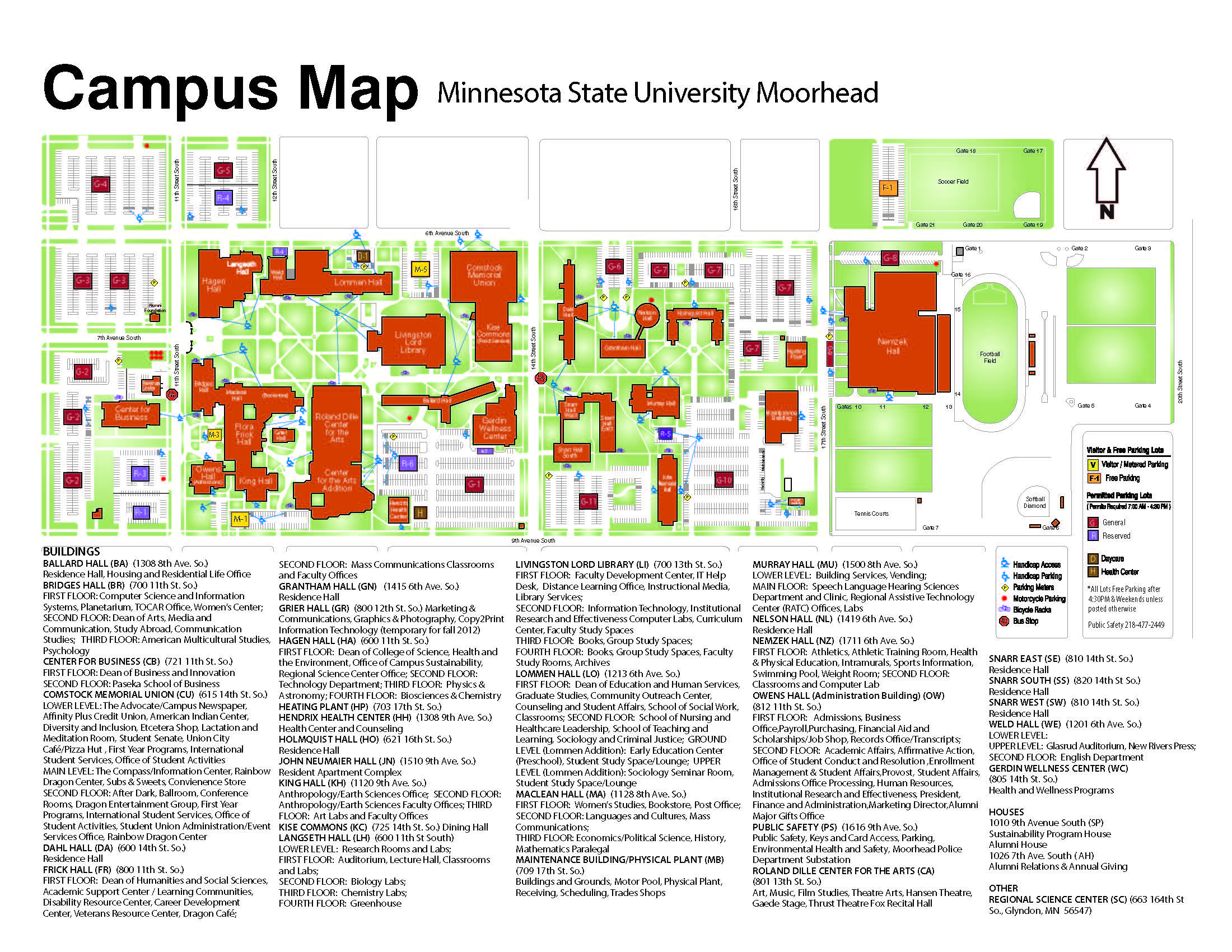 Official-Campus-Map-2015_Page_1