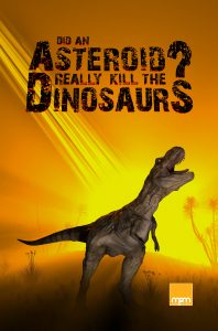 dinosaurs_poster_lo_res