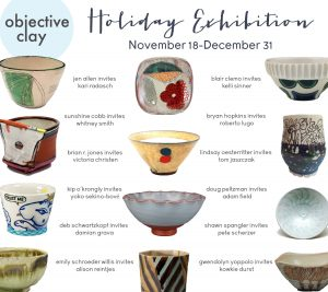 objective-clay-holiday-exhibition